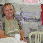 """Seis artistas paraibanos recebem título de """"Mestre das Artes"""" em cerimônia no Espaço Cultural"""