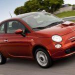 VEJA : Cinco carros ruins de venda e prestes a sair de linha e que têm pouca procura