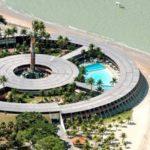 LAMENTÁVEL : Sem cumprir acordo Hotel Tambaú volta a leilão avaliado em R$ 104,5 milhões