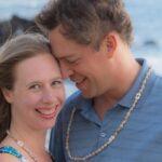 UM ABRAÇO ACARALHADO : Casal garante atingir orgasmo apenas abraçando um ao outro
