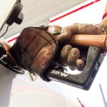 DE RÉ PRA TRÁS : Governo recua e diminui tributo sobre etanol em R$ 0,08 por litro
