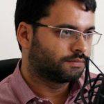 AGORA IMUNIDADE SÓ PRALAMENTAR: Prefeito de Bayuex é preso em flagrante por extorsão a empresário