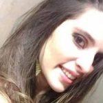 TRAGÉDIA : Estudante de 18 anos é morta com tiro na cabeça após discutir com namorado