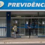 TA COMEÇANDO A DIMINUIR O ROMBO : Após 'pente-fino', INSS cancela mais de meio milhão de benefícios