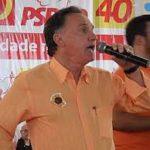 Ex-presidente do PSB confirma filiação em massa no Cidadania