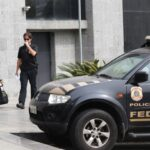 Auditor da Receita Federal e empresário são presos pela Operação Zelotes