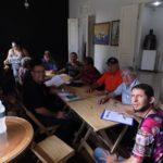 Poetisa de Guarabira é eleita para Academia de Cordel do Vale do Paraíba