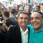 POLICIAL AUGUSTO FAZ DESABAFO EM REDES SOCIAS