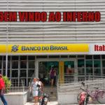 OFENSA À DIGNIDADE: Esperar por horas na fila de banco rendeu multa de R$3 mil a cliente paraibano