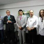 TRAQUE :  Eduardo Cunha entrega anexos de delação premiada à PGR com nomes dos deputados