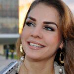 CAI A CENSURA : Pamela agora tem direito a divulgar o que julgar conveniente nas suas redes sociais