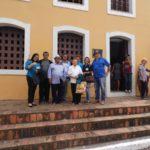 Vale do Paraíba abre portas para XX Semana Cultural José Lins do Rego