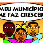 Selo Unicef tem 8,1% dos municípios aptos da PB inscritos; prazo encerra 31 de julho