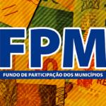 FPM: Municípios recebem primeira parcela de agosto nesta quinta-feira.