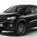 Fiat Mobi fica mais caro e Renault Kwid passa a ser novo carro mais barato