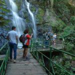 NOTICIAS DO VALE : Dia 10 em Itabaiana Assembléia Geral do Forum do Turismo do vale e o Grupo Paraibando visita Natuba e nos mostra paisagens belíssimas