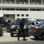 E ATENÇÃO ! FRAUDE NA PREVIDÊNCIA DA CAPITAL : Polícia realiza operação no IPM e prende funcionários do órgão