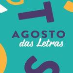 """Academia de Cordel participa do """"Agosto das Letras"""" no Espaço Cultural"""