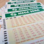 Mega-Sena acumula e próximo prêmio pode pagar R$ 72 milhões
