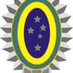 Forças Armadas Colocam Pressão No STF E Dão Ultimato