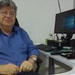 João Azevêdo participa de Encontro dos Governadores e assina 'Consórcio Nordeste'