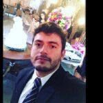 LAMENTÁVEL : Jovem filho de empresária comete suicídio em Patos