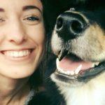 """MAS QUE SITUAÇÃO ! : Jovem que nasceu sem vagina busca verba para operar e """"se sentir mais mulher"""""""