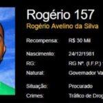 Rocinha tem novos confrontos e retorno de traficante Rogério 157