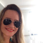 SE FOR QUE NEM EU, LASCOU-SE : Ricardo processa Ana Gaudêncio após críticas na redes sociais