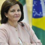 Dodge surpreende ao mandar alerta a Sergio Moro sobre 'caso Lula'