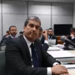 Empresário admite ter comprado terreno de R$ 7 milhões que seria para nova sede do Instituto Lula