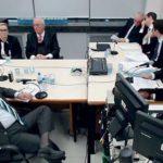 """Lula inverte e faz pergunta ao juiz Moro; """"O sr. é imparcial ?"""""""