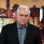 Morre aos 65 anos Marcelo Resende