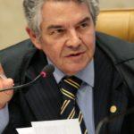 Decisão do Supremo pode livrar ex-presidente Lula da cadeia (Entenda como)