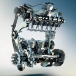 Motores de três cilindros vale a pena ?: o preço da vibração no downsizing