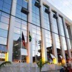 MUITO BOM : MPPB quer suspender aumento de salário para prefeito e vereadores