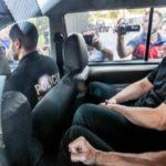 'Que País é este?', disse Wesley ao ser preso, em um País que ele concorreu e enlamear mais do que já é