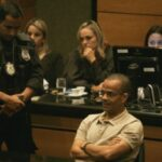 Condenado por tráfico, filho de Fernandinho Beira-Mar ganha liberdade no STJ