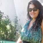 PROFESSORA HEROÍNA : Ato heroico de professora salva muitos estudantes