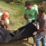 NOTICIAS POLICIAIS DA TERRINHA  E REGIÃO : Dijá morre afogado  e mulher é encontrada morta
