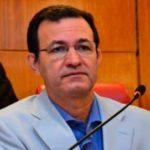 """Após ser desmoralizado por """"cão de guarda"""" de Cartaxo, Adalberto Fulgêncio entrega o cargo; prefeito não aceita"""
