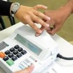 Quase 3 mil eleitores ainda não fizeram recadastramento em Mogeiro
