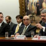 CCJ do Senado aprova prisão em 2ª instância com apenas um voto contrário, adivinha de que partido