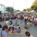 Setor de cultura de Itabaiana pretende investir R$ 1 milhão em 2018