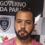 DDF impede que preso na 'Operação Gabarito' seja nomeado no TRE-PB