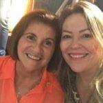 STF reintegra promotora Ismânia Pessoa ao MP