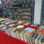 Shopping no Centro de João Pessoa recebe primeira Feira Literária
