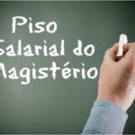 FAMUP acredita que municípios da Paraíba podem não ter dinheiro para pagar piso do magistério