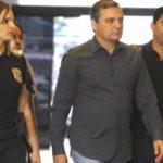 Pivô Que Causou Separação De Cabral E Adriana Ancelmo Quer Falar