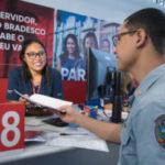Bradesco prorroga prazo para servidor estadual abrir conta